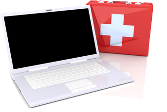 Pomoce dydaktyczne instruktora udzielania pierwszej pomocy